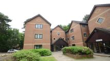1 bed Apartment in Mulberry Court