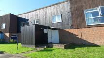 Maisonette in Liscombe, Bracknell