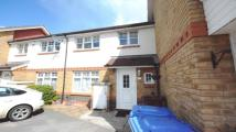 3 bedroom semi detached property in Roby Drive, Bracknell
