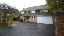 5 bed Detached property in Hillsborough Park