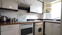 1 bedroom Maisonette in Horsebrass Drive...