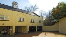 2 bedroom Apartment to rent in Hawley House