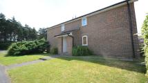 property to rent in Houlton Court