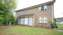 Maisonette to rent in 14 Gorse Bank