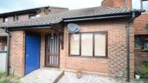1 bed Detached property in Celandine Court