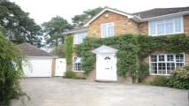 4 bed Detached home in Alison Drive