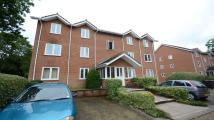 Apartment to rent in Thornfield Green