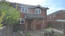 End of Terrace property in Hexham Close, Owlsmoor...