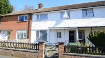 Mitcham Terraced house to rent