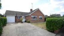 3 bedroom Detached house in Farm View