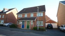 property to rent in Alford Close
