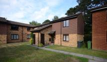 1 bedroom Flat in Habershon Drive
