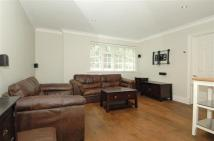 1 bed Apartment to rent in Fairway Heights...