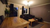 2 bedroom Terraced house to rent in Fallowfield, Yateley...