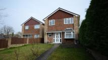 4 bed Detached property in High Street