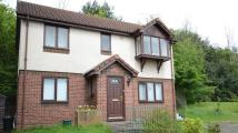 1 bedroom Flat in Banbury Close
