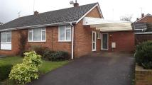 2 bed Bungalow to rent in Forest Hills, Camberley...