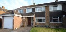 5 bed semi detached property in Bramling Avenue