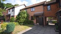 2 bed End of Terrace property to rent in Heather Mead
