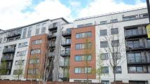 2 bed Apartment to rent in Aspect