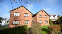 Apartment to rent in Nutfield Court