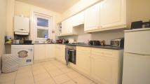 2 bedroom Apartment in London Road