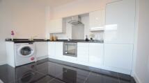 1 bedroom Apartment to rent in Bradley Court