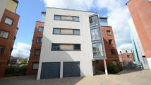 2 bed Apartment to rent in The Courtyard