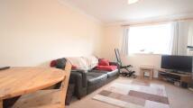 2 bed Apartment in Brittain Court