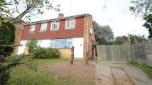 Abbey semi detached property to rent