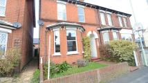 semi detached property to rent in Queens Road