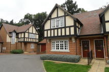 property to rent in Canterbury Gardens