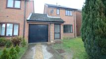 property to rent in Gleneagles Drive