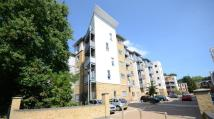 Apartment in Coombe Way