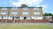 Worcester Maisonette to rent