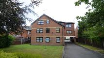 2 bedroom Apartment in Victoria Road