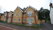 2 bed Apartment in Farnborough Road