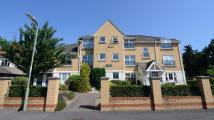 2 bedroom Apartment to rent in Windsor Close