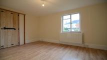 Apartment to rent in Somerset Road
