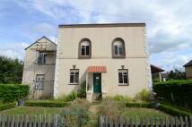 1 bedroom Apartment to rent in Somerset Road