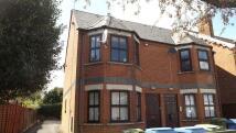 property to rent in Osborne Road
