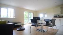 property to rent in Equinox Place