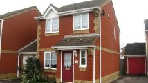 3 bedroom Detached home to rent in The Wrekin