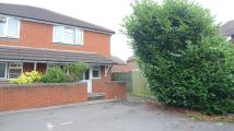 semi detached house in St. Christophers Road