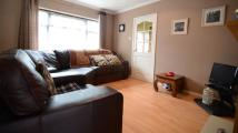 Minley Terraced house to rent