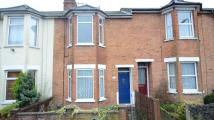 3 bed Terraced home to rent in Queens Road