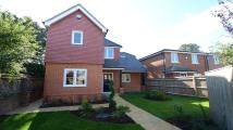 3 bed Detached house to rent in Church Road West