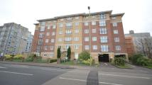 1 bed Apartment in Chapter House