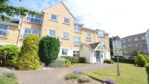 2 bedroom Apartment in Balmoral Court
