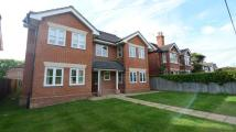 property to rent in Prospect Road